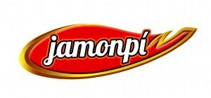 logo JAMONPI JPG